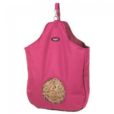 Tough 1® Nylon Tough Tote Hay Bag PK