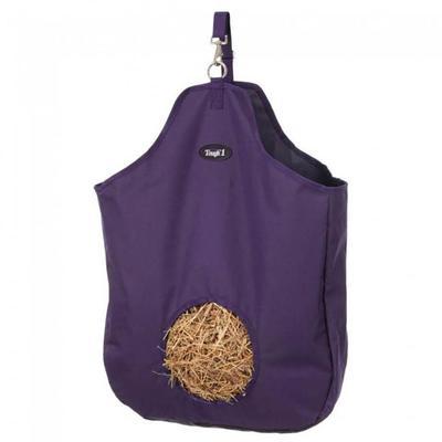 Tough 1® Nylon Tough Tote Hay Bag PR