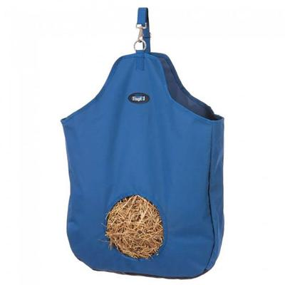 Tough 1® Nylon Tough Tote Hay Bag RO