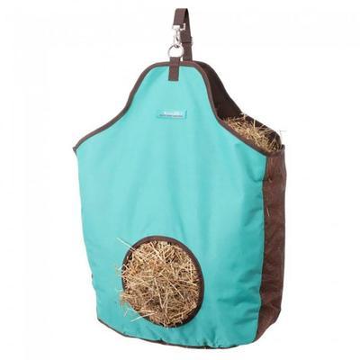 Tough 1® Nylon Tough Tote Hay Bag TQ