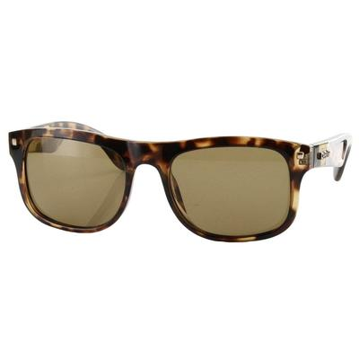 Carve Women's Swing City Sunglasses