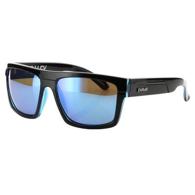 Carve Women's Volley Polarized Revo Sunglasses