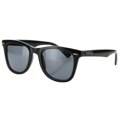 Carve Women's Wow Vision Black Sunglasses