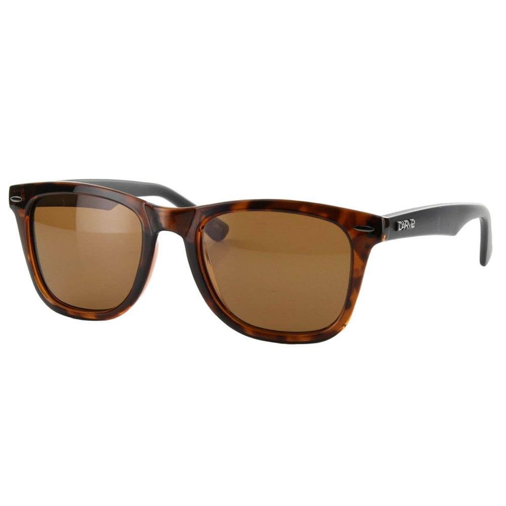 8979a49f6023 Carve Women s Sunglasses Carve Women s Wow Vision Tort Sunglasses