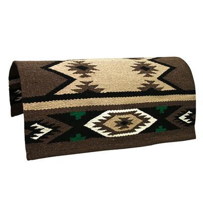 Action Co.Navajo Blanket 36