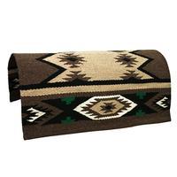 Action Co. Navajo Blanket 36