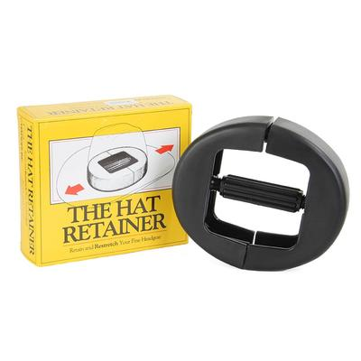 M&F Western's Hat Retainer