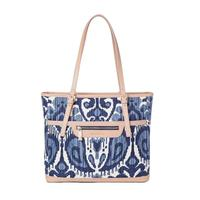 Spartina 449's Moonglade Avery Tote