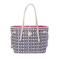 Spartina 449's Maritime Jetsetter Tote