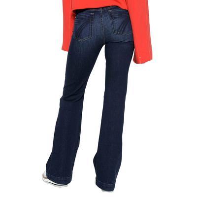 7 For All Mankind Women's Moreno Dojo Jeans