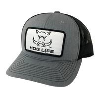 Outdoor Crew Men's Spur Hog Life Cap