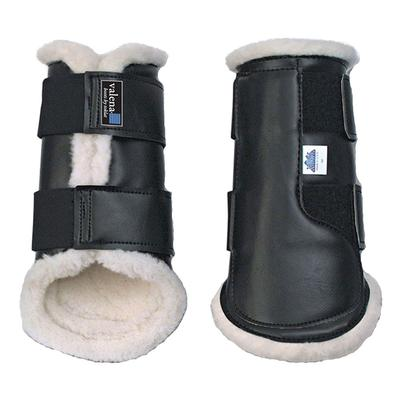 Tolkat Valena Front Boots, Large