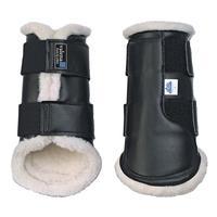 Toklat Valena Hind Boots, Medium