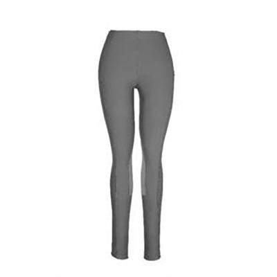 Devon-Aire Sensation Ladies Water Repellent Tight with Cell Pocket