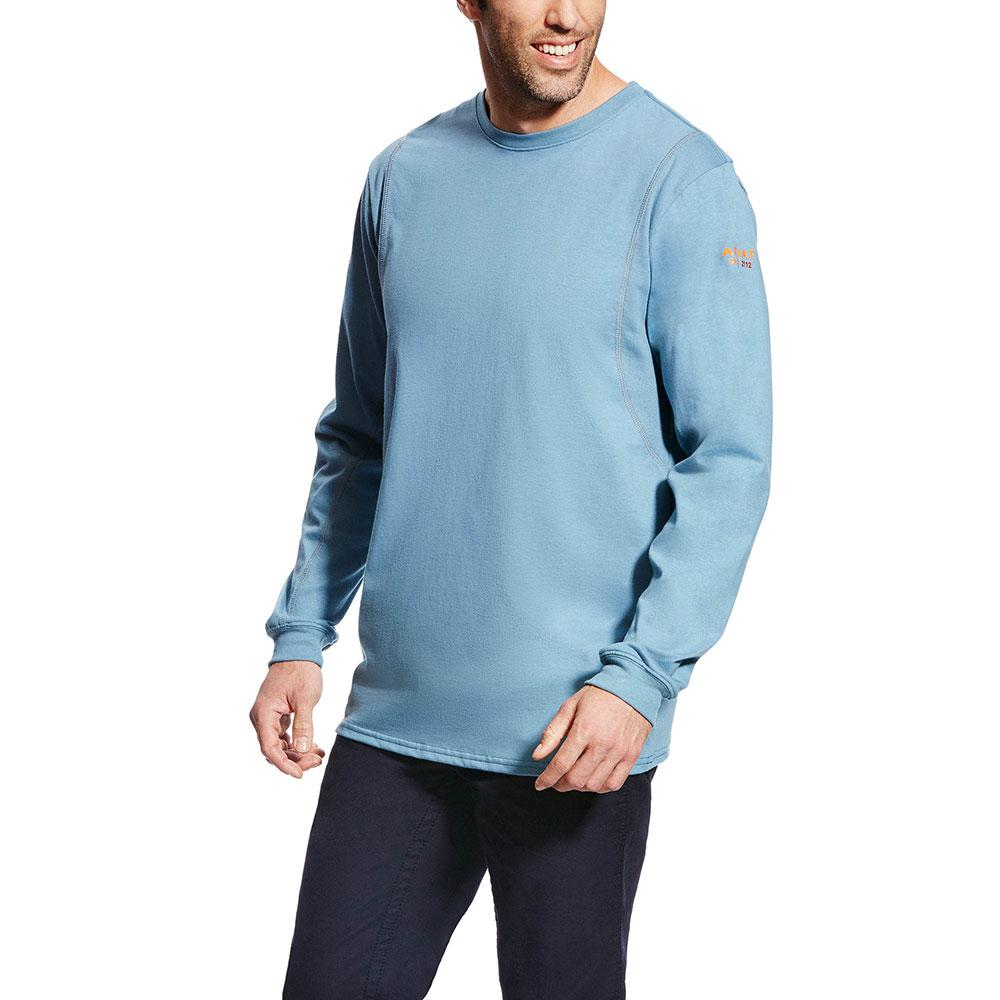 Ariat Fr Shirts Cheap   RLDM