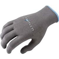 Rattler Ropes HP Roping Glove