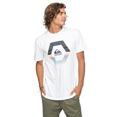 Quiksilver Men's Astral Travel T-Shirt