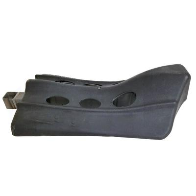 Equi-Racks Single Arm Deluxe Saddle Rack