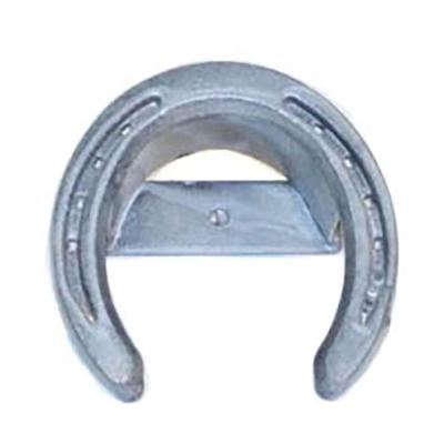 Equi-Racks Single Horseshoe Wall Mount
