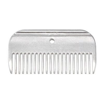 Tough 1® Aluminum Mane & Tail Comb
