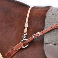 Martin Saddlery Wither Strap