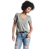 Z Supply Women's Crossroad T-Shirt