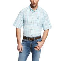 Ariat Men's Pro Series Griffin Shirt