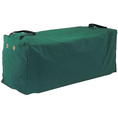 Mustang Mfg. Hay Bale Bag/Carrier