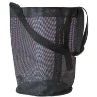 Mustang Mfg. Mesh Feed Bag