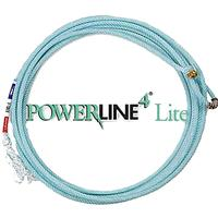Classic Ropes Powerline 4 Lite Head Rope