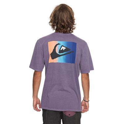 Quiksilver Men's Ce Soir T-Shirt