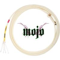 Cactus Ropes Mojo Head Rope