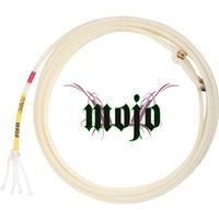 Cactus Ropes Mojo Head Rope #3 Soft