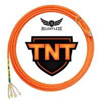 Cactus Ropes Relentless TNT Heel Rope