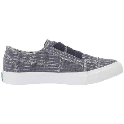 Blowfish Women's Marley Shoes NAVYHAMMOCK