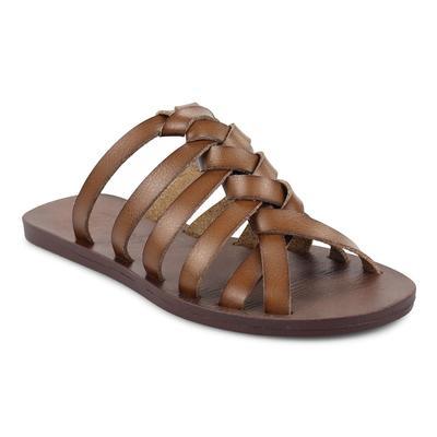 Blowfish Women's Russet Dalts Sandals