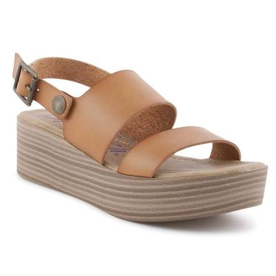 Blowfish Women's Desert Sands Lola Sandals