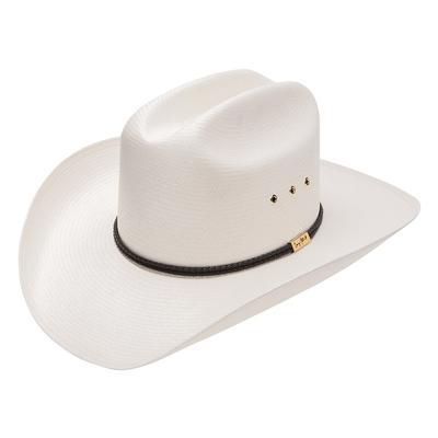 Resistol Kid's George Strait San Antone Jr Hat