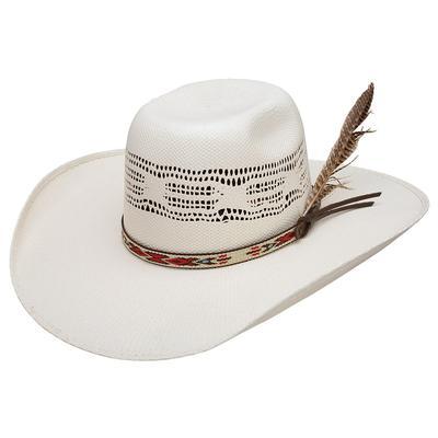 Resistol Kid's Young Guns Jr Straw Hat