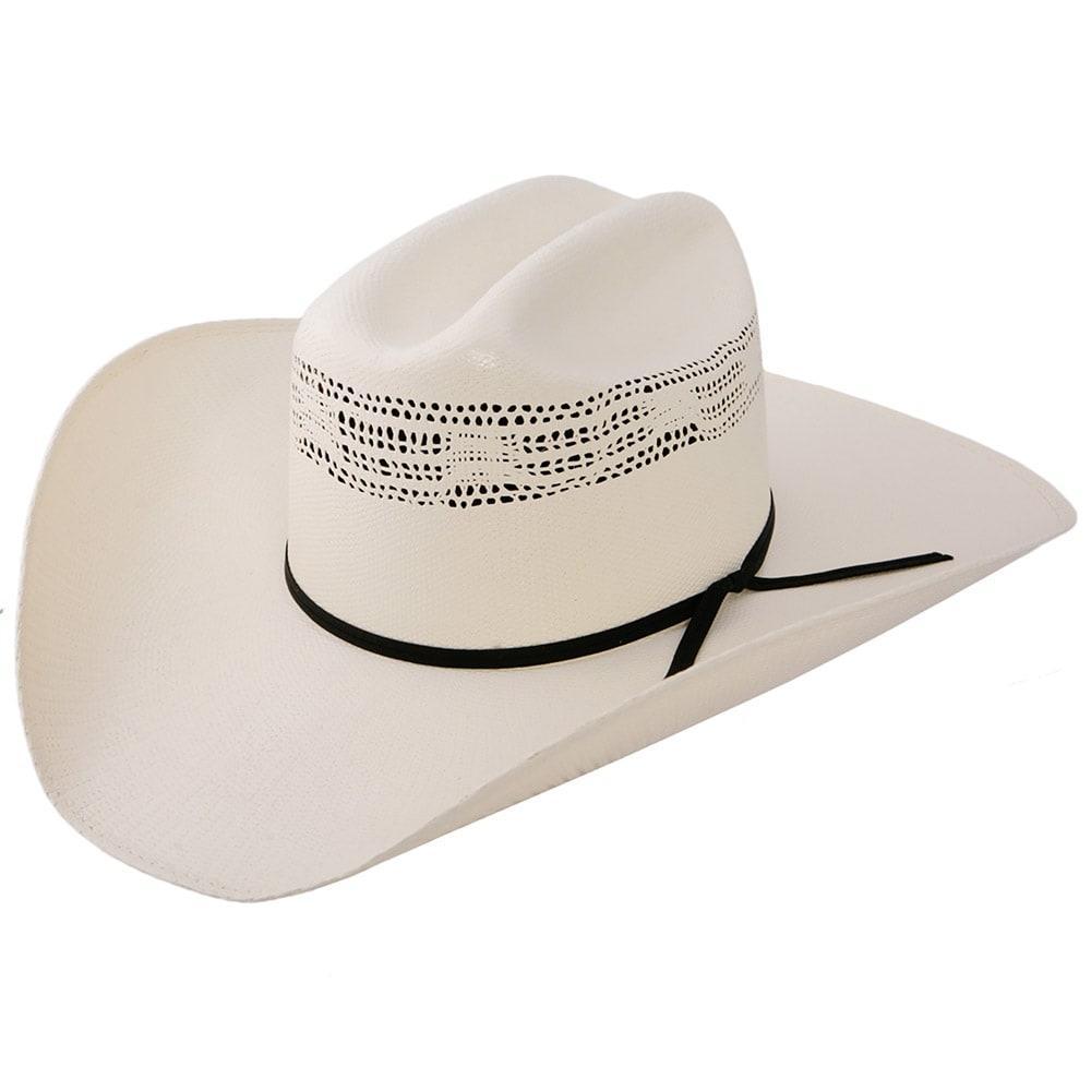 29cd7168cc934 Men s Western Apparel   Accessories