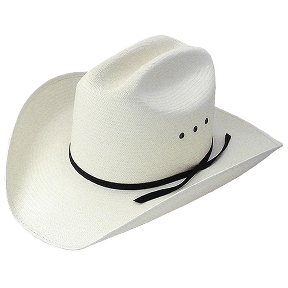 169adf378 Stetson Kids Rodeo Jr Straw Hat