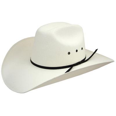 Stetson Kid's Short Go Jr Straw Hat