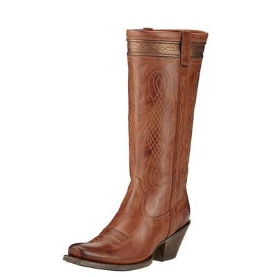 Ariat Women's Trinity Chai Boot