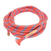 Rattler Ropes Premium Jerkline