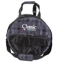 Classic Ropes Deluxe Rope Bag