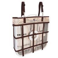 Classic Equine Fan Bag - Prints
