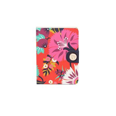 Spartina 449's Little Bermuda Pocket Notepad