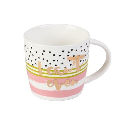 I Can ' T Even Mug