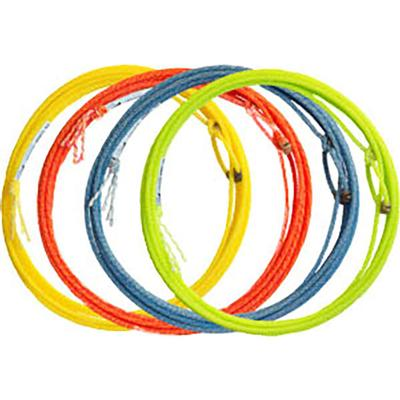Fast Back Ropes Lil' Cobra Kid Rope