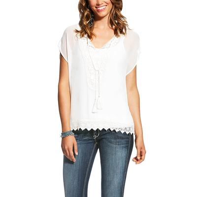 Ariat Women's Adeline Top
